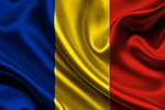 Romanian-Flag-small