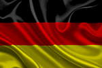 germany_flag-small