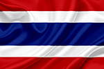 thailand_waving_flag-small